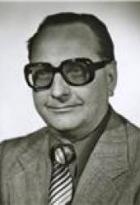 Eduard Pavlíček