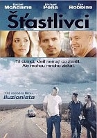 Šťastlivci (The Lucky Ones)
