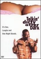 Nadávejte až po setmění (Talkin' Dirty After Dark)