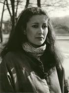 Isabela Siegelová