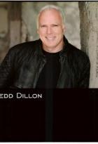 Tedd Dillon
