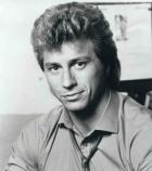 Jeff Wincott