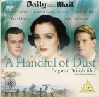 Hrst plná prachu (A Handful of Dust)