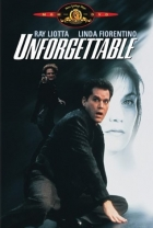 V labyrintu smrti (Unforgettable)