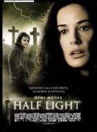 Světlo ve tmě (Half Light)