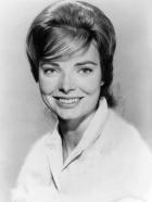Joan Freeman