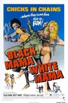 Černá, bílá (Black Mama, White Mama)