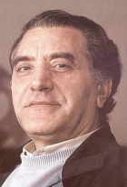 Juan Piquer Simón