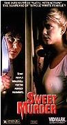 Sladká vražda (Sweet Murder)