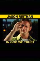 Věříme v Boha