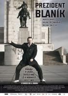 Prezident Blaník