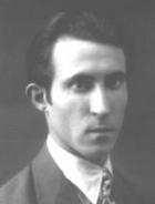 Pierre Véry