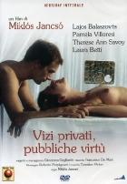 Vizi privati, pubbliche virtù