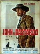 John Bastard (John il bastardo)