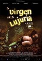 Panna chlípnosti (La virgen de la lujuria)
