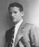 Conrad Salinger