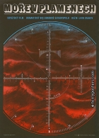 Moře v plamenech (Море в огне - Оборона Севастополя)