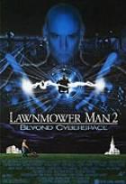Trávníkář: Odvrácená strana vesmíru (Lawnmower Man 2: Beyond Cyberspace)