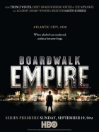 Impérium – Mafie v Atlantic City (Boardwalk Empire)