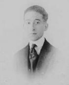 W. Howard Greene