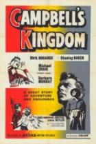 Campbellovo království (Campbell's Kingdom)