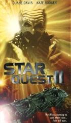Vykradači těl (Starquest II)