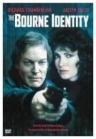 Agent beze jména (The Bourne Identity)