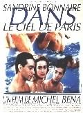 Pařížské hrátky (Le ciel de Paris)