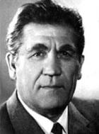 Fjodor Odinokov