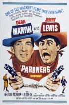 Pardners