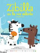 Zibilla (Zibila y el poder de las rayas)
