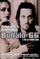 Osudová sázka (Buffalo ´66)