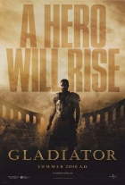 Gladiátor (Gladiator)