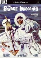 Ďáblovy zuby (The Savage Innocents)