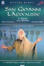 Biblické příběhy: Apokalypsa (San Giovanni - L'apocalisse)