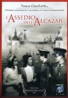 Alcazar (L'assedio dell'Alcazar)