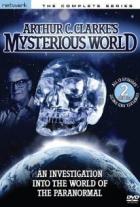 Záhady světa (Mysterious World)