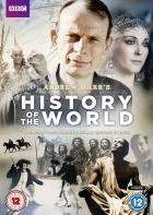 Dějiny světa (History of the World)