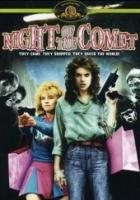 Zkázonosná kometa (Night of the Comet)