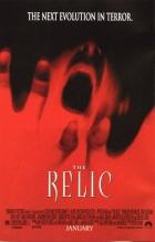 Relic (The Relic)