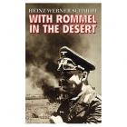 Erwin Rommel - liška pouště