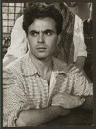 Ermanno Randi