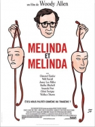 Melinda a Melinda (Melinda and Melinda)