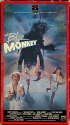 Inseminátor (Blue Monkey)
