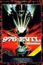 Předvolba 976 (976-Evil)