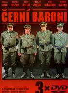 Černí baroni
