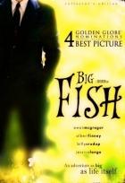 Velká ryba (Big Fish)