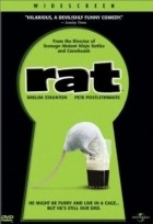 Krysa (Rat)