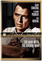 Muž se zlatou paží (The Man with the Golden Arm)