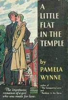 Pamela Wynne
